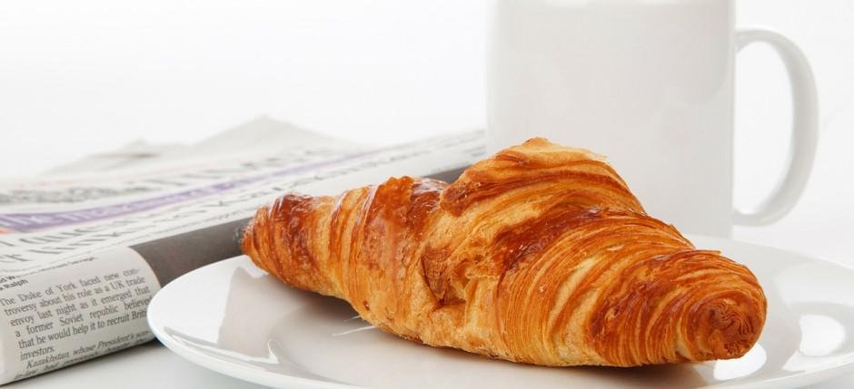 Częste spożywanie małych posiłków jest najzdrowsze i najbardziej efektywne